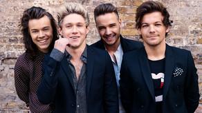 One Direction se separa