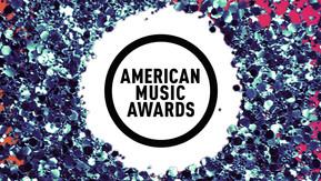 American Music Awards: conocé a los nominados