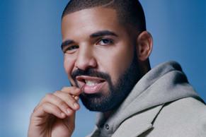 Drake versionó a Michael Jackson