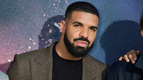 Drake sigue rompiendo records!