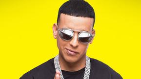 Feliz Cumpleaños Daddy Yankee!