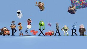 Pixar ofrece cursos gratis para que aprendas a animar