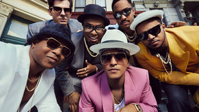 "¿Bruno Mars plagió su éxito ""Uptown Funk""?"