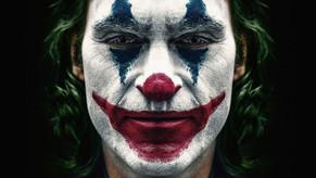¿Se viene Joker 2?