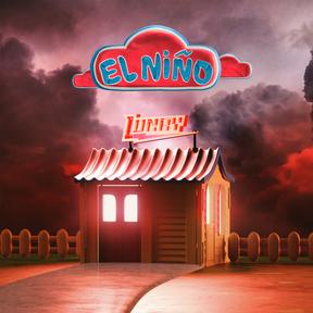 Lunay estrena nuevo álbum y canción con Anitta