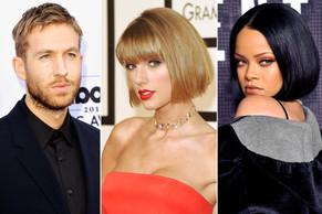 ¡Taylor Swift vuelve más polémica que nunca!