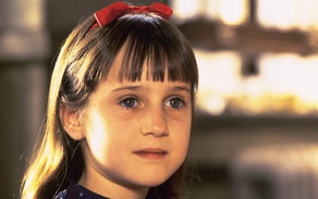 Danny DeVito quiere que vuelva Matilda