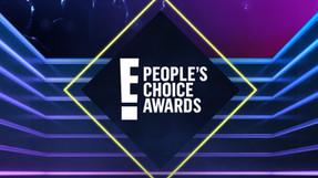 Todos los ganadores de los People's Choice Awards 2019