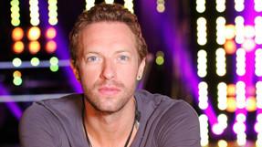 """Nueva versión de """"Everglow"""" de Coldplay"""