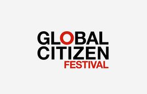 """La ONG """"Global Citizen"""" anunció un show par ayudar al mundo por la pandemia"""