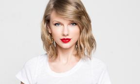 """""""ME!"""" La nueva cancion de Taylor Swift viene con viedoclip"""