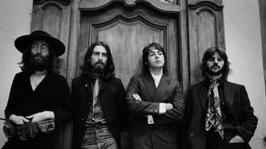 One Direction alcanzó a Los Beatles, las únicas bandas en la historia con un Récord Único.