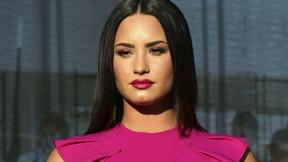 Se viene el nuevo disco de Demi Lovato