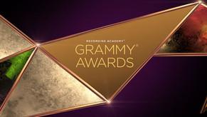 Estos son los nominados para los Grammys 2020