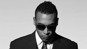 """Don Omar presentó su nuevo single, """"Encanto"""""""