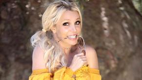 El grupo de fans de Britney están preocupados.