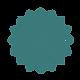PCS logo teal-01.png