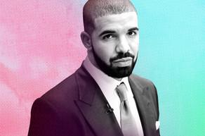 """Lo nuevo de Drake """"Signs"""""""