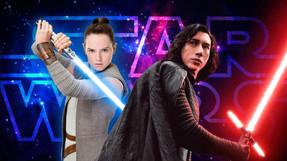 Star Wars: la próxima película transcurrirá 400 antes del 'Episodio I'