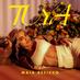 ¿Ya escuchaste 'Tuya' de Maia Reficco?
