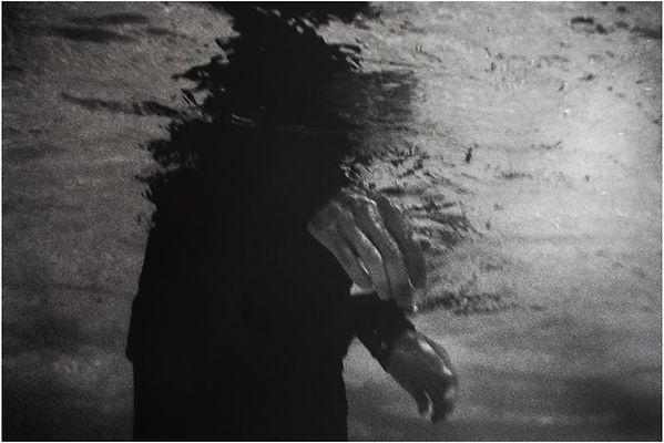 k piscine III.jpg
