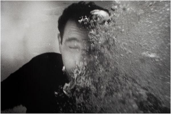k piscine II.jpg