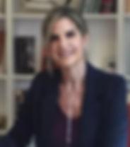 Julie de Szy