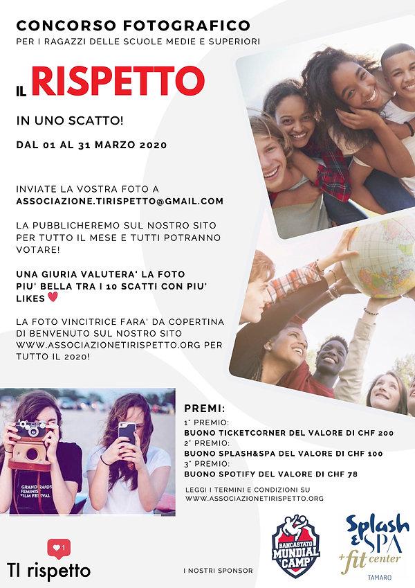 CONCORSO FOTOGRAFICO_rispetto.jpg