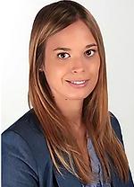 Paola Morniroli