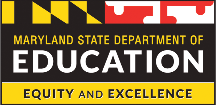 MSDE - Office of Child Care