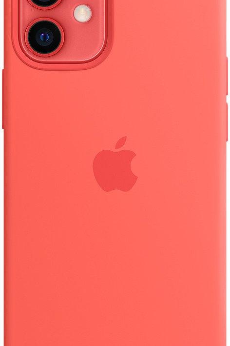 Чехлы на iPhone 12 mini