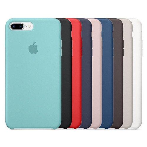 Чехлы на iPhone 7+/8+