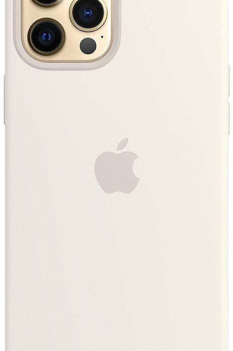 Чехлы на iPhone 12Pro Max