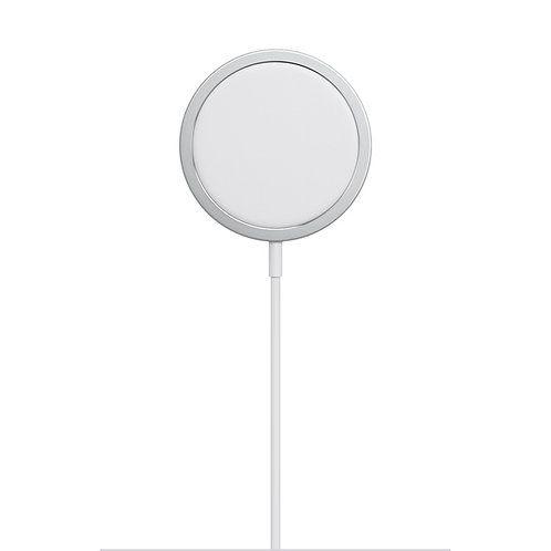Магнитное сетевое з/у Apple MagSafe Charger Original 1:1