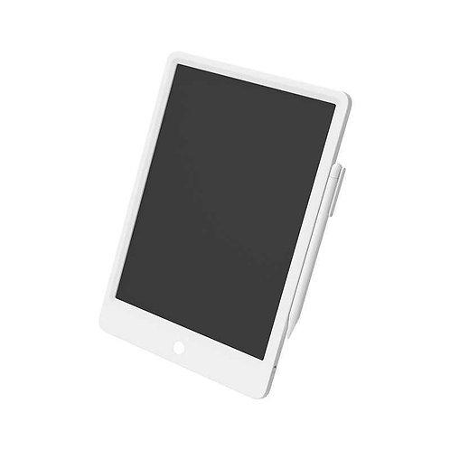 "Планшет для рисования Xiaomi Mijia LCD Small Blackboard 10"" (XMXHB01WC)"