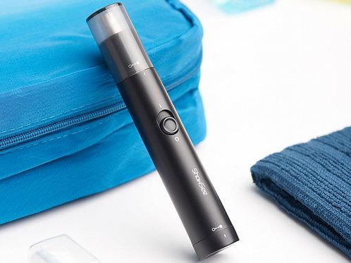 Триммер для носа ShowSee Nose Hair Trimmer (черный)