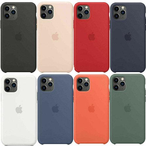 Чехлы на iPhone 11Pro