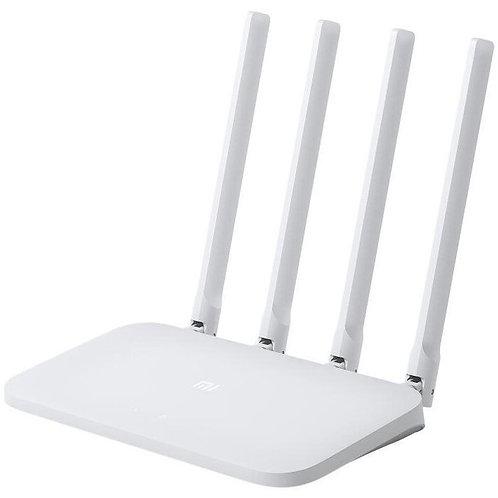 Роутер Wi-Fi Xiaomi Router 4c