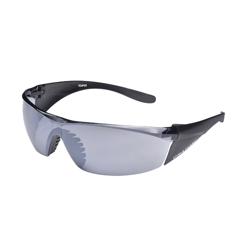 Sonnenbrille Cratoni Temper