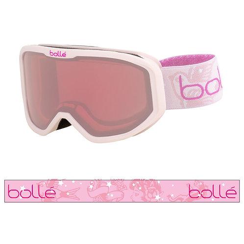 Skibrille Kinder 3-6 Jahre Bollé Inuk