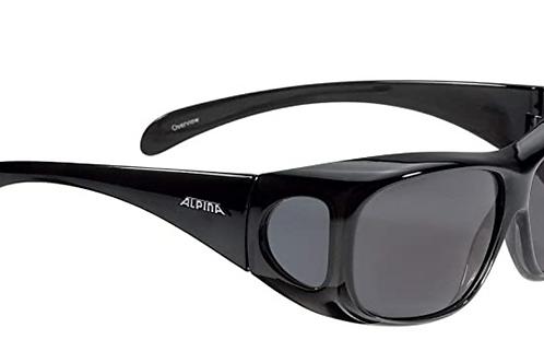Sonnenbrille Alpina Overview