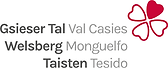 Gsiesertal Logo.png
