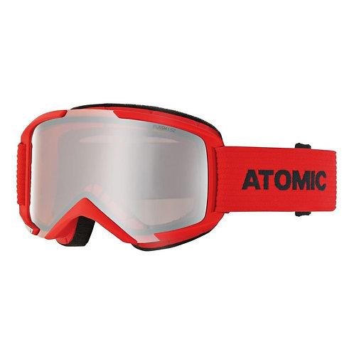 Skibrille Atomic Savor