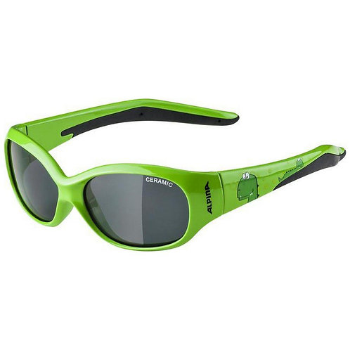 Kinderbrille Flexxy Junior