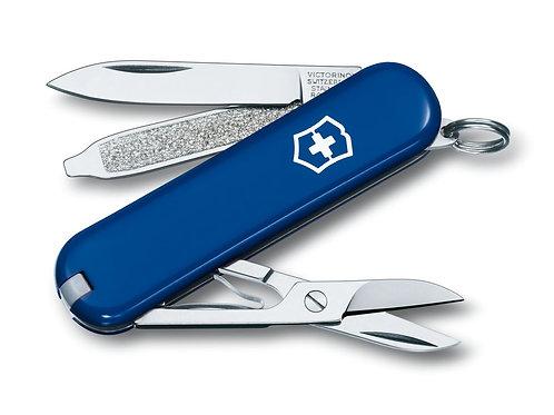 Taschenmesser Victorinox Classic