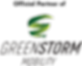 Partner of Greenstorm@4x.png