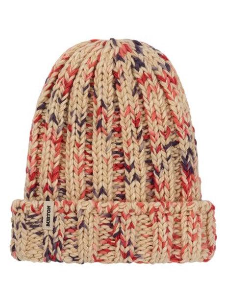Mütze Burton Bonita