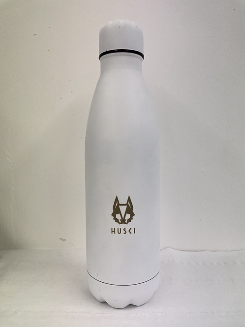 Flasche Huski