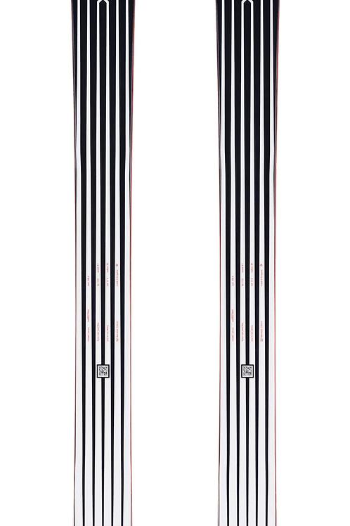 Vorführmodell Freerideski Black Crows Camox