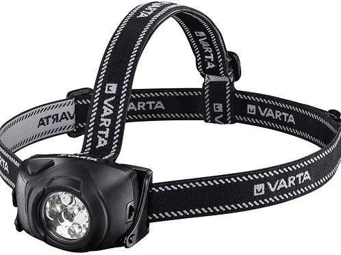 Stirnlampe Varta Indestructible H10